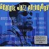 Beatnik Jazz Anthology