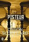Pisteur, livre 2, partie 1  par Card