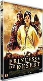 Princesse Du Desert, La [Édition Simple]