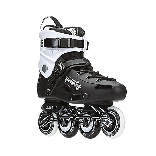 5th Element ST-80 Urban Inline Skates - 13.0 by 5th Element (Image #9)