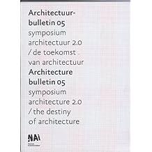 Architecture Bulletin 05