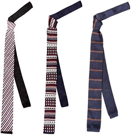 Stylish Pattern Fashion Knitted Accessory product image