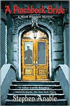 Book A Pinchbeck Bride (Mark Winslow (Pdf))