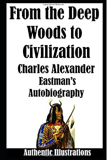 Amazon writing about literature 13th edition 9780205230310 from the deep woods to civilization illustrated edition fandeluxe Images