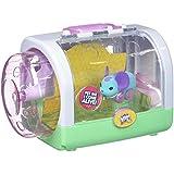 Little Live Pets Lil' Mouse House - Flitter Mouse
