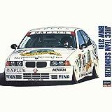 1/24 JTCC team Schnitzer BMW318i