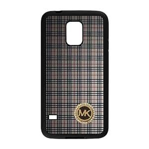 Samsung Galaxy S5 Mini Phone Case Michael Kors MK Case Cover 89OP966445