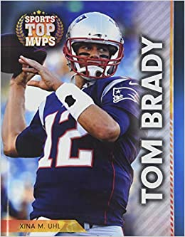 Como Descargar Torrent Tom Brady Documentos PDF