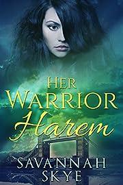 Her Warrior Harem