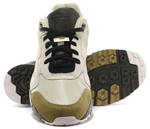 Reebok Classic GS Inferno Herren Sneakers, Beige, Größe 47