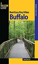 Best Easy Day Hikes Buffalo (Best Easy Day Hikes Series)