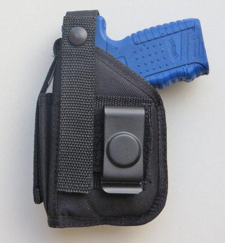 Hip Holster for Springfield XDs 3.3
