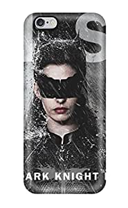 1483448K51897089 New Shockproof Protection Case Cover For Iphone 6 Plus/ Catwoman Dark Knight Rises Case Cover