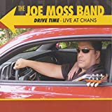 Drive Time - Live at Chan's
