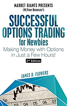options trading for newbies