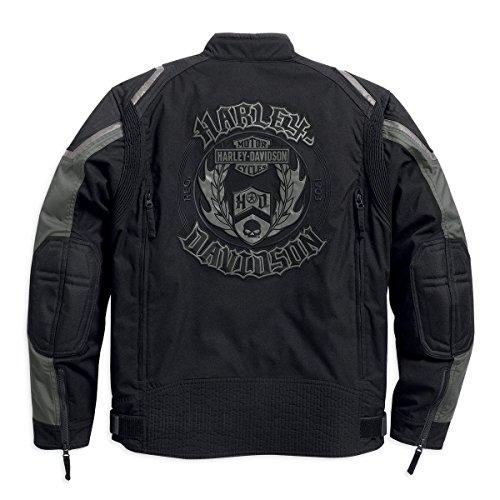 Harley Davidson Jackets Kuwait