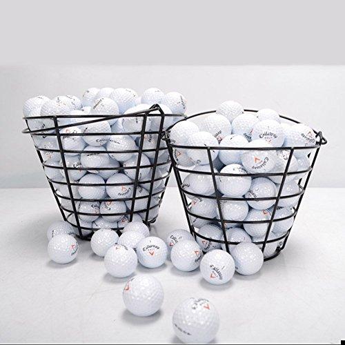 Crestgolf-Metal-Golf-Basket-Golfball-Container