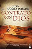 Contrato Con Dios (Booket Logista)