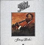 Giants of Jazz: Johnny Dodds