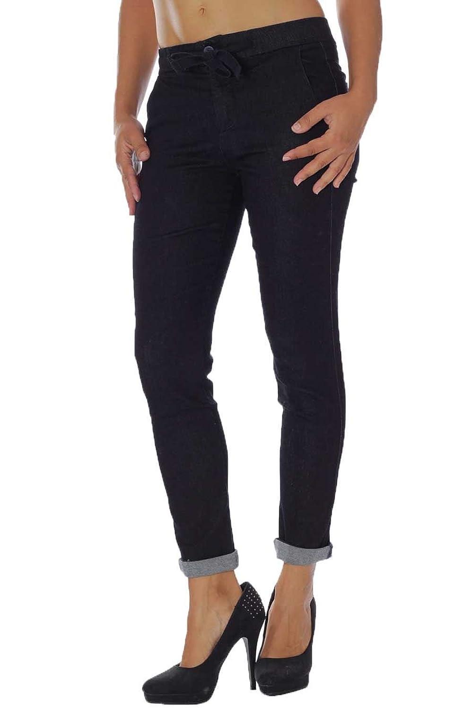 DEHA Women's Maternity Trousers One size
