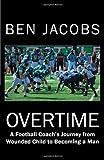 Overtime, Ben Jacobs, 1449732666