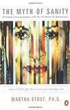 """""""The Myth of Sanity"""" av Martha Stout"""