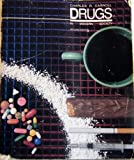 Drugs in Modern Society, Carroll, Charles, 0697013499