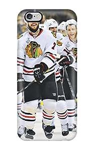 Kara J smith's Shop chicago blackhawks (113) NHL Sports & Colleges fashionable iPhone 6 Plus cases