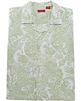 Izod Short Sleeve Men's Shirt Size:Xlarge