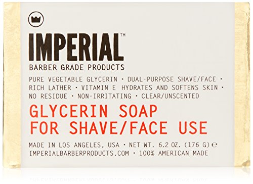 Glycerin For Face Care - 4