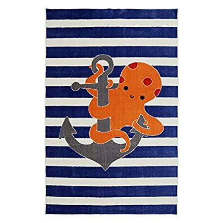 512deyt4ruL._SS450_ Beach Rugs and Beach Area Rugs