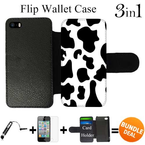 ebay iphone 5s cases - 6