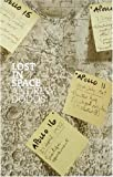 Lost in Space (Chap Books)