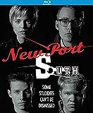 New Port South [Blu-ray]