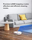 Roborock S5 MAX Robot Vacuum and Mop, Self-Charging