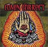 In Memory of by Comin' Correct (2001-05-29)