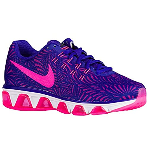 brand new 29a93 0ed8a 80%OFF Nike Women s Air Max Tailwind 8 Print Running Shoe