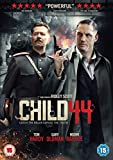 Child 44 [Import anglais]