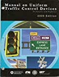 Manual on Uniform Traffic Control Devices, , 1560514736
