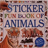 Animals, Dorling Kindersley Publishing Staff, 0789447819