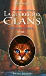La guerre des clans - Le pouvoir des étoiles, tome 2 : Rivière noire par Hunter