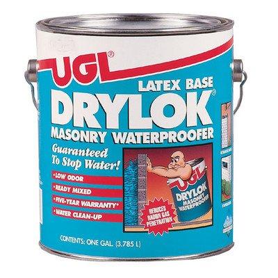 drylok-latex-masonry-waterproofer
