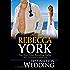 Destination Wedding (Decorah Security Series, Book #9): A Paranormal Romantic Suspense Novella