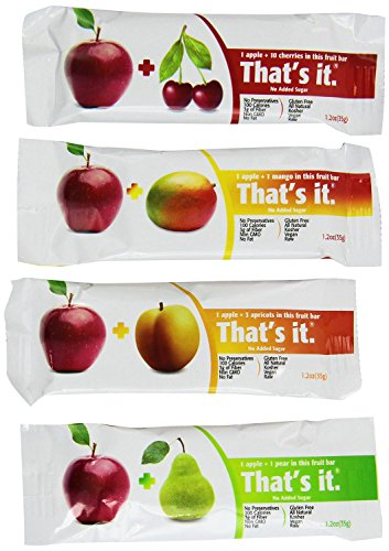 thats-it-fruit-bar-variety-pack-apple-mango-apple-pear-apple-cherry-apple-apricot-3-bars-of-each-fla