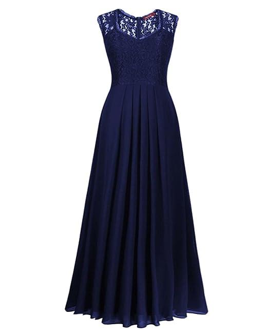 Imagenes de vestidos largos elegantes