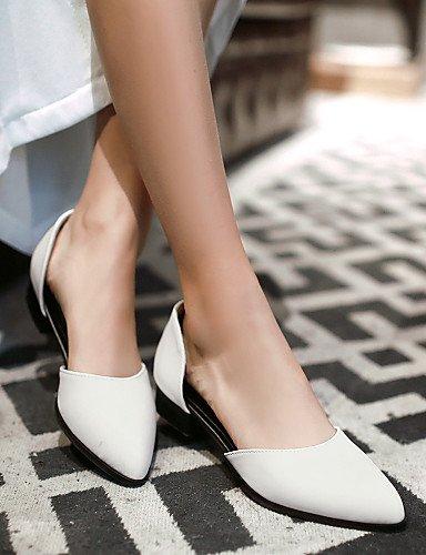 mujeres zapatos tal PDX de las Hqa8wnx7p