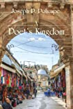 A Poet's Kingdom, Joseph P. Policape, 1469185172