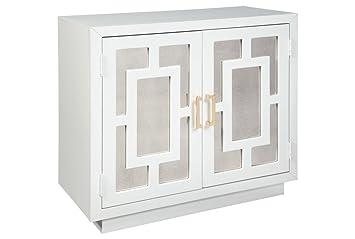 Amazon Com Ashley Furniture Signature Design Walentin 2 Door