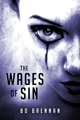 the-wages-of-sin-a-detective-india-kane-aj-colt-crime-thriller