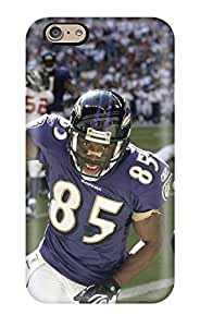 baltimoreavens w NFL Sports & Colleges newest iPhone 6 cases 4874573K258760090